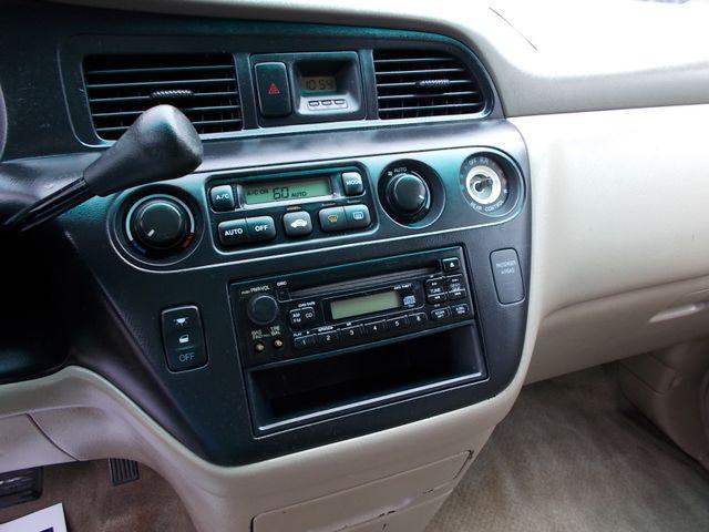 2004 Honda Odyssey EX Shelbyville, TN 24