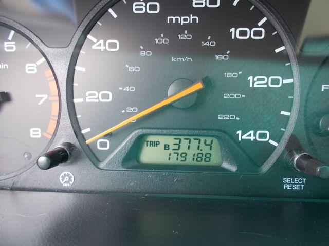 2004 Honda Odyssey EX Shelbyville, TN 25