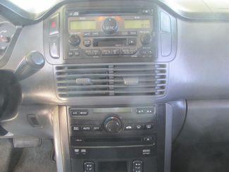 2004 Honda Pilot EX Gardena, California 6