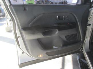 2004 Honda Pilot EX Gardena, California 8