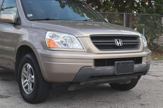 2004 Honda Pilot EX Hollywood, Florida 41