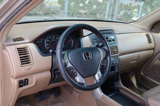 2004 Honda Pilot EX Hollywood, Florida 14