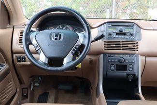2004 Honda Pilot EX Hollywood, Florida 17