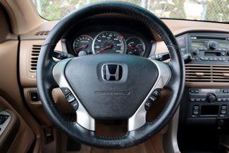 2004 Honda Pilot EX Hollywood, Florida 15