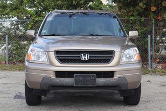 2004 Honda Pilot EX Hollywood, Florida 12