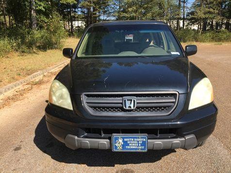 2004 Honda Pilot EX | Huntsville, Alabama | Landers Mclarty DCJ & Subaru in Huntsville, Alabama