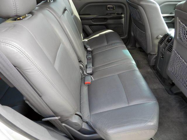 2004 Honda Pilot EX in Nashville, Tennessee 37211