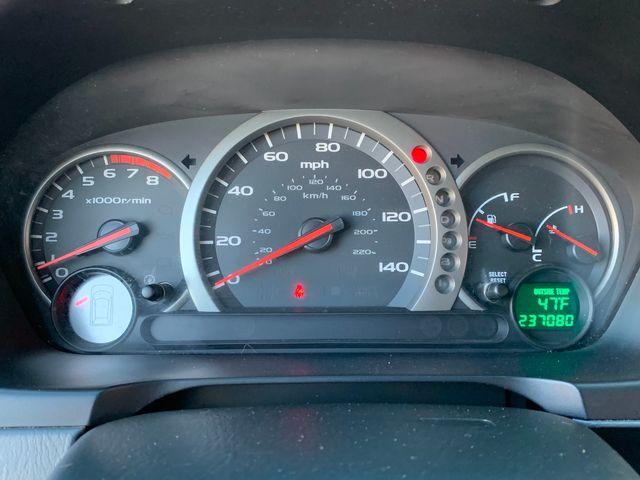 2004 Honda Pilot EX in Spanish Fork, UT 84660