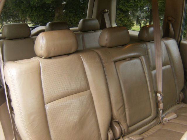 2004 Honda Pilot EX in West Chester, PA 19382