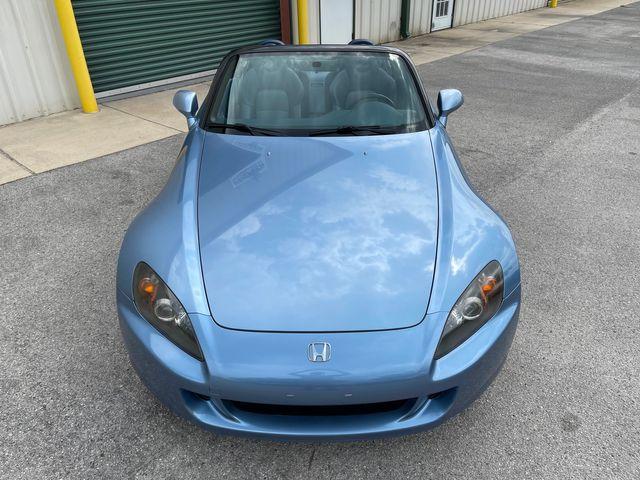 2004 Honda S2000 in Jacksonville , FL 32246