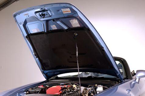 2004 Honda S2000 * Only 57k mi* Super Clean* Rare Find*EZ Fin | Plano, TX | Carrick's Autos in Plano, TX