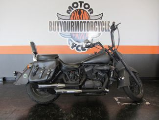 2004 Honda Shadow Aero in Arlington, Texas , Texas 76010