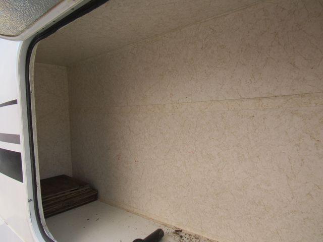 2004 Host Raineer 950 DS Camper 2 Slides Bend, Oregon 19