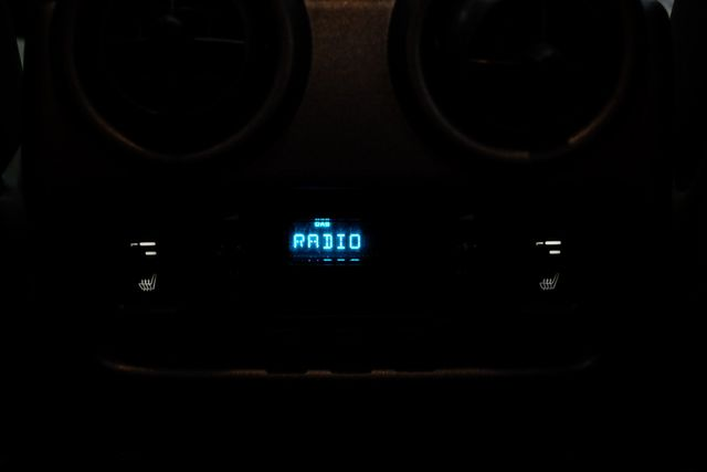 2004 Hummer H2 in Addison, TX 75001