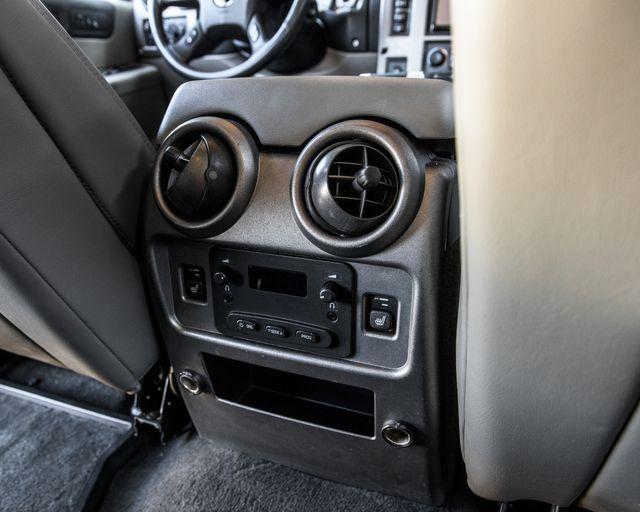 2004 Hummer H2 Burbank, CA 15