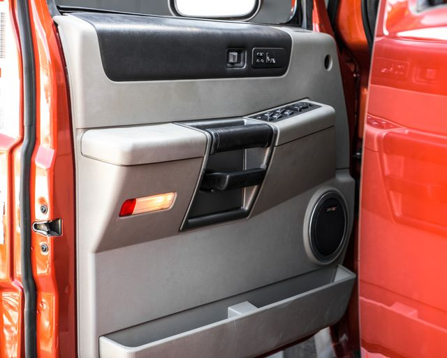 2004 Hummer H2 Burbank, CA 16