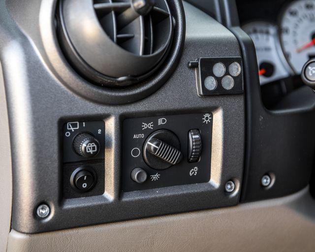 2004 Hummer H2 Burbank, CA 20
