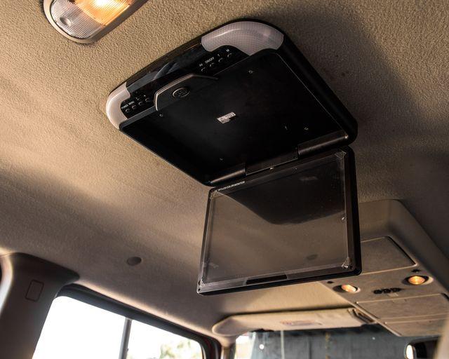 2004 Hummer H2 Burbank, CA 33
