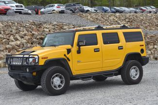 2004 Hummer H2 Naugatuck, Connecticut