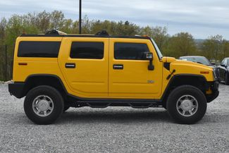 2004 Hummer H2 Naugatuck, Connecticut 5