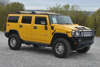 2004 Hummer H2 Naugatuck, Connecticut 6