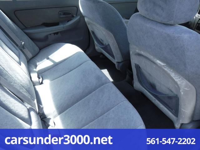 2004 Hyundai Elantra GLS Lake Worth , Florida 7