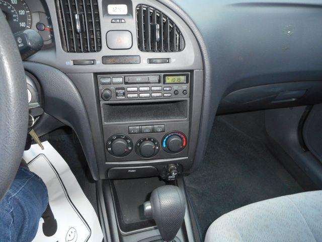 2004 Hyundai Elantra GLS New Windsor, New York 16