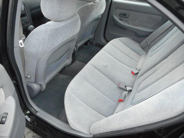 2004 Hyundai Elantra GLS New Windsor, New York 17