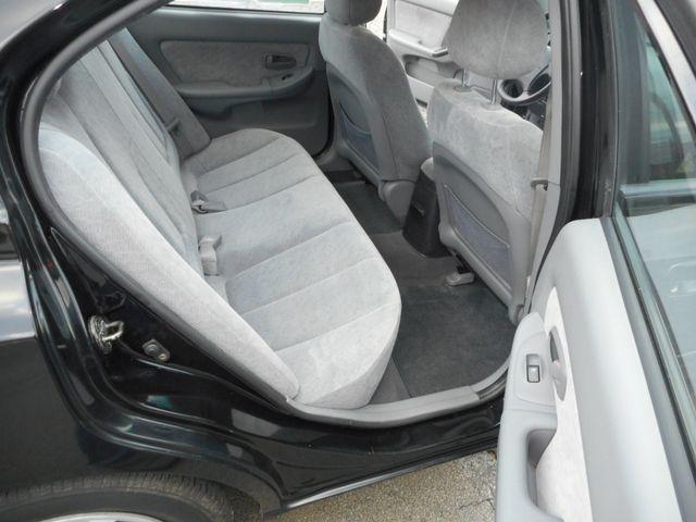 2004 Hyundai Elantra GLS New Windsor, New York 19