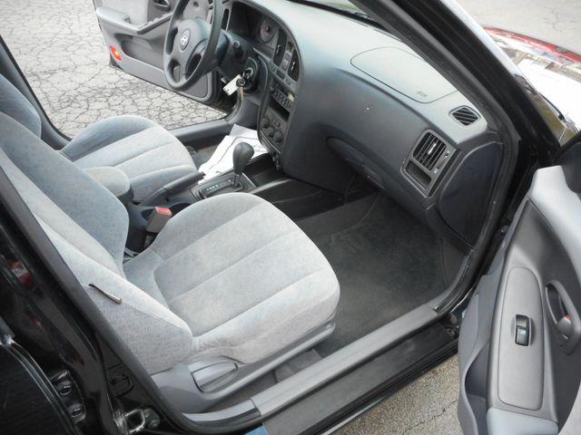2004 Hyundai Elantra GLS New Windsor, New York 20