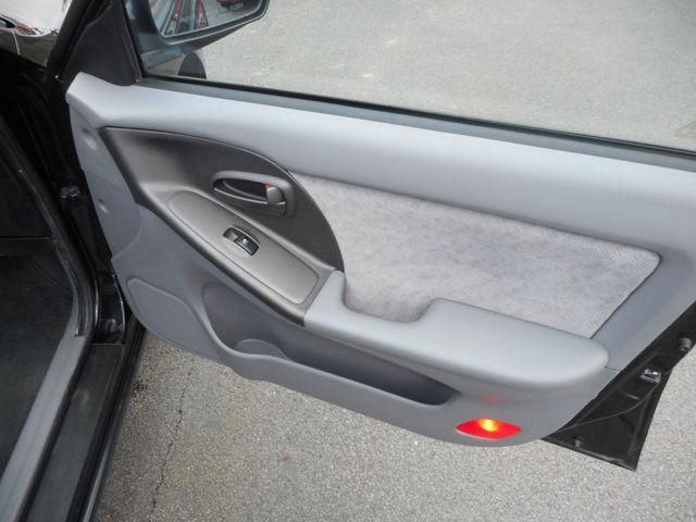 2004 Hyundai Elantra GLS New Windsor, New York 21