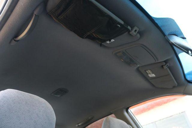 2004 Hyundai Elantra GLS Santa Clarita, CA 24