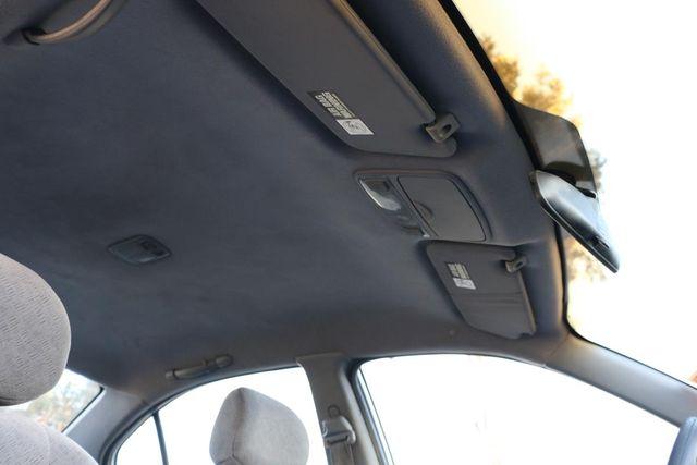 2004 Hyundai Elantra GLS Santa Clarita, CA 25