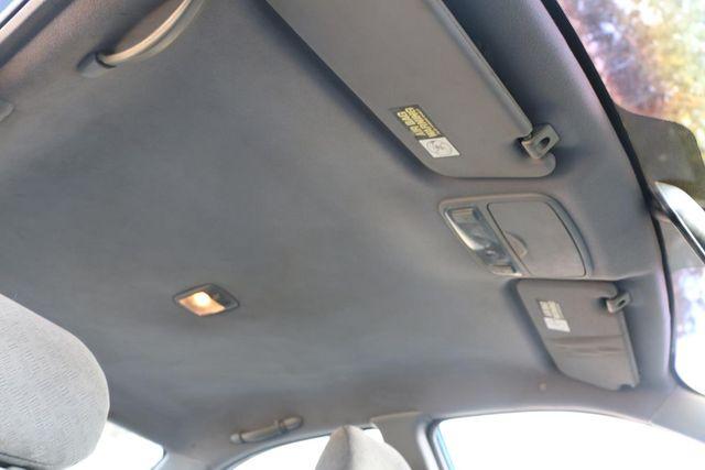 2004 Hyundai Elantra GLS Santa Clarita, CA 23