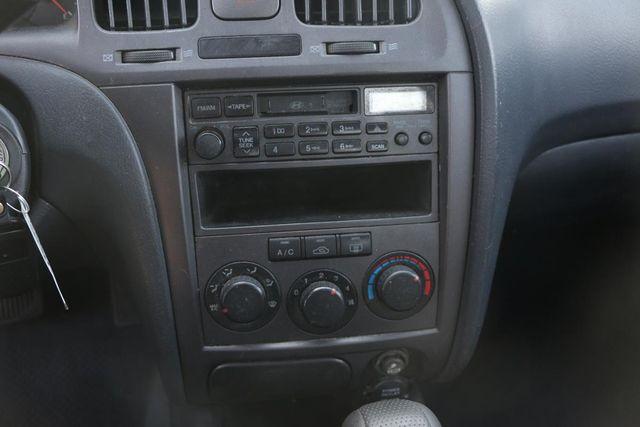 2004 Hyundai Elantra GLS Santa Clarita, CA 21