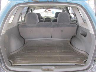 2004 Hyundai Santa Fe GLS Gardena, California 11
