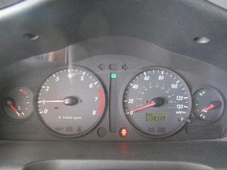 2004 Hyundai Santa Fe GLS Gardena, California 5