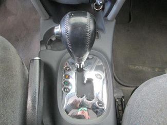 2004 Hyundai Santa Fe GLS Gardena, California 7
