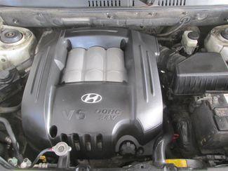 2004 Hyundai Santa Fe GLS Gardena, California 15