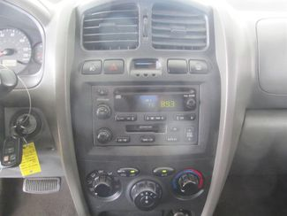 2004 Hyundai Santa Fe GLS Gardena, California 6