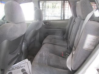 2004 Hyundai Santa Fe GLS Gardena, California 10