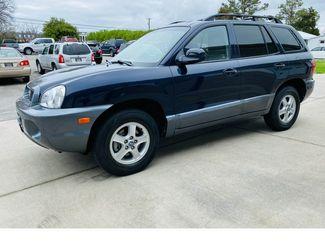 2004 Hyundai Santa Fe GLS V6 2wd Imports and More Inc  in Lenoir City, TN
