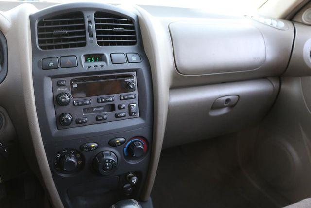 2004 Hyundai Santa Fe GLS Santa Clarita, CA 18