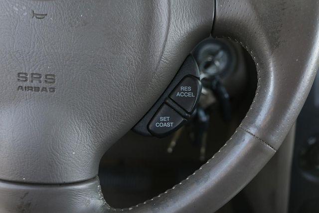2004 Hyundai Santa Fe GLS Santa Clarita, CA 24