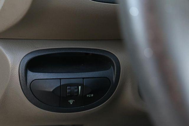 2004 Hyundai Santa Fe GLS Santa Clarita, CA 25