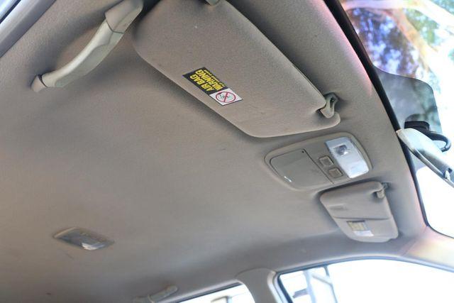 2004 Hyundai Santa Fe GLS Santa Clarita, CA 26