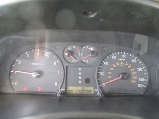 2004 Hyundai Sonata Gardena, California 5