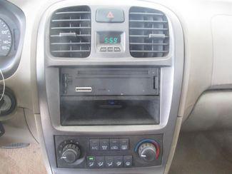 2004 Hyundai Sonata Gardena, California 6
