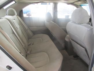 2004 Hyundai Sonata GLS Gardena, California 12