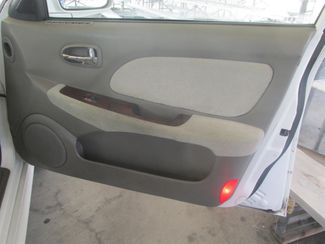 2004 Hyundai Sonata GLS Gardena, California 13